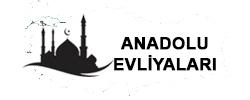 Anadolu Evliyaları